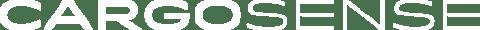 wp-cs-logo